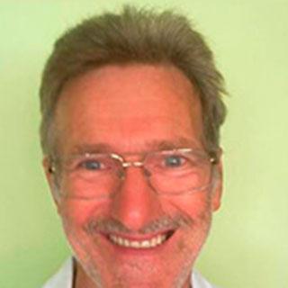 Egon Thieme